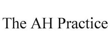 THE AH PRACTICE