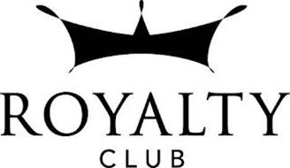 ROYALTY CLUB