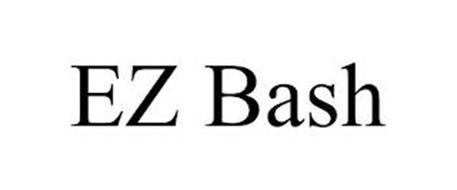 EZ BASH