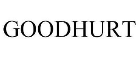 GOODHURT