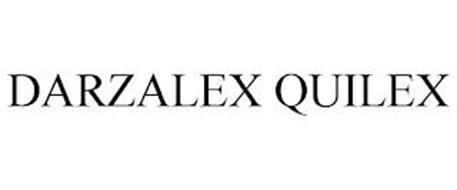 DARZALEX QUILEX