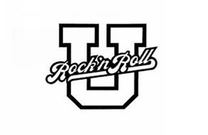ROCK 'N ROLL U
