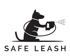 SAFE LEASH