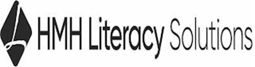 L HMH LITERACY SOLUTIONS.
