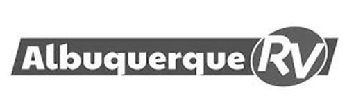 ALBUQUERQUE RV