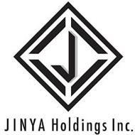 J JINYA HOLDINGS INC.