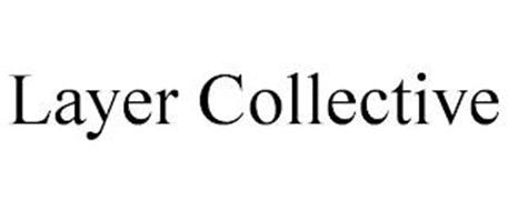 LAYER COLLECTIVE