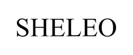 SHELEO
