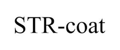 STR-COAT