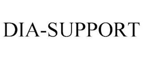 DIA-SUPPORT