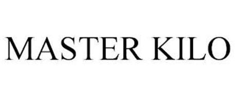 MASTER KILO