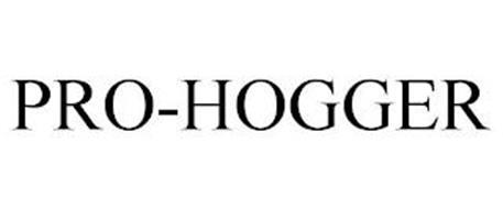 PRO-HOGGER