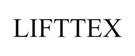 LIFTTEX