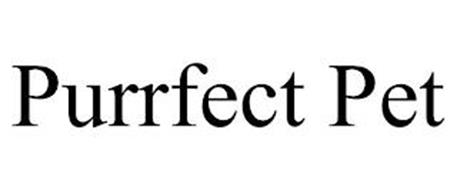 PURRFECT PET