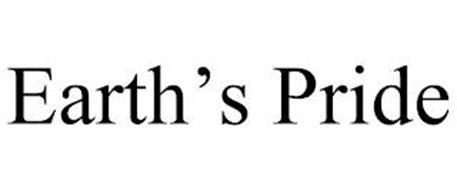EARTH'S PRIDE
