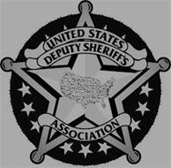 UNITED STATES DEPUTY SHERIFF'S ASSOCIATION