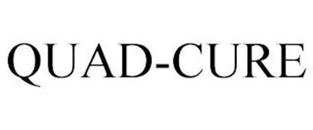 QUAD-CURE