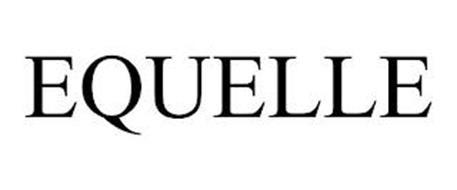 EQUELLE