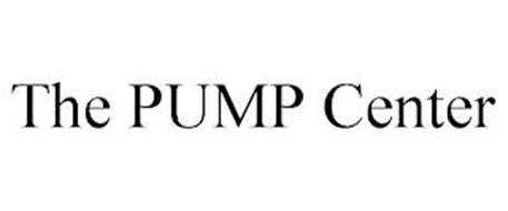 THE PUMP CENTER
