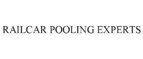 RAILCAR POOLING EXPERTS