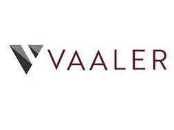 VAALER V