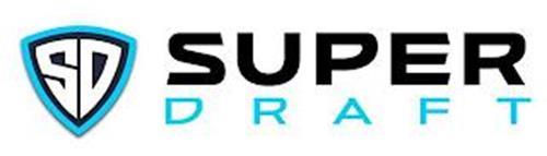 SD SUPER DRAFT
