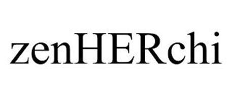 ZENHERCHI