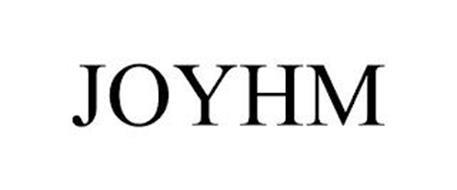 JOYHM