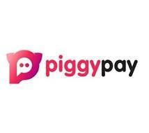 P PIGGYPAY