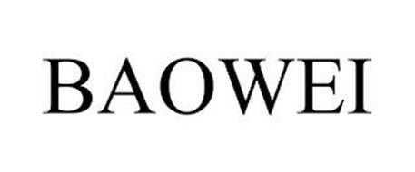 BAOWEI