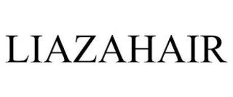LIAZAHAIR