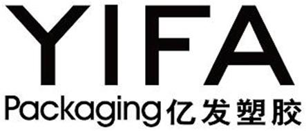 YIFA PACKAGING