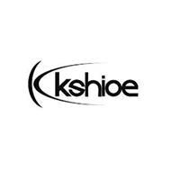 KSHIOE K