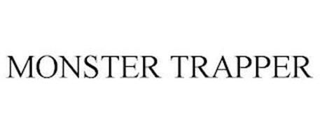 MONSTER TRAPPER