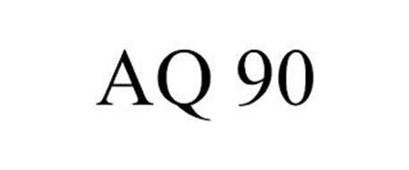 AQ 90