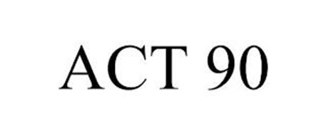 ACT 90