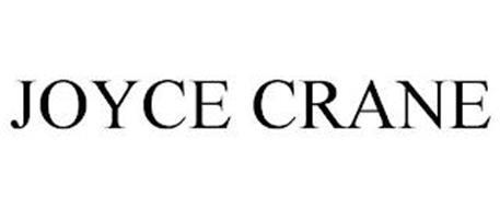 JOYCE CRANE