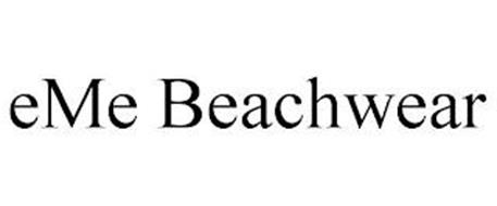 EME BEACHWEAR