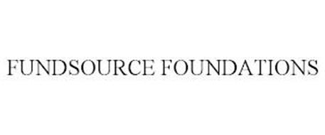 FUNDSOURCE FOUNDATIONS