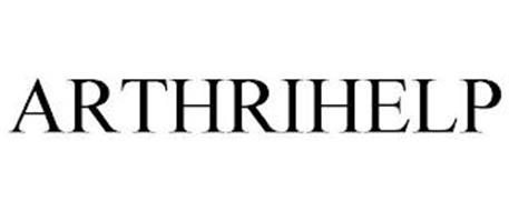 ARTHRIHELP