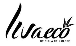 LIVA ECO BY BIRLA CELLULOSE