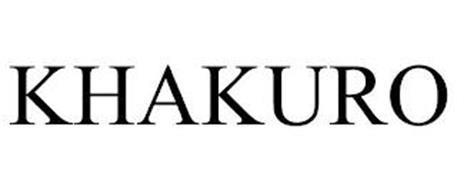KHAKURO