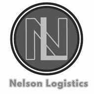 NL NELSON LOGISTICS