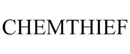 CHEMTHIEF