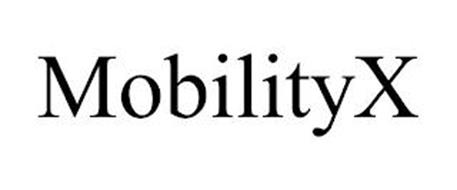 MOBILITYX