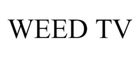 WEED TV
