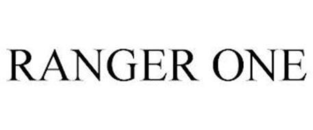 RANGER ONE
