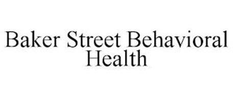 BAKER STREET BEHAVIORAL HEALTH