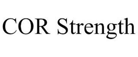 COR STRENGTH
