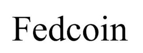 FEDCOIN